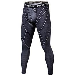 Deutschland Gepard Herren Leggings Enge Leggings Herren Stil Bodysuit Pantsspandex Hosen. cheap jersey bodysuit Versorgung