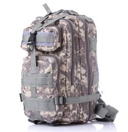 9 Style Outdoor Sports Camouflage Backpack Zaino da viaggio tattico militare Zaino da campeggio Borsa da trekking Borsa da trekking in montagna Altri giocattoli da controller di gioco usb fornitori