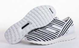 cross training Coupons - Nemeziz Tango 17+ Ultra Sock Shoes,report outlet rubber simple Trainers Training Sneakers,cross country on cute trail track running shoes
