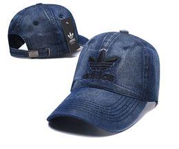 Nouvelle vente chaude nk ad casquettes de baseball de mode casquette de baseball broderie Snapback Adjustbale Snapbacks Femme Filles Dame D'été Soleil Chapeaux Golf Chapeau ? partir de fabricateur