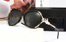 2019 nouvelles lunettes de soleil polarizer dames de mode hipster lunettes de soleil dames lunettes de soleil 5101 ? partir de fabricateur