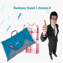 2019 bagagli di viaggio pieghevoli Borsa da viaggio Borsa da viaggio Borsa da viaggio Borsa da viaggio bagagli di viaggio pieghevoli economici