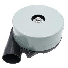 Shop 24v Brushless Dc Motors UK   24v Brushless Dc Motors