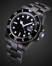 2019 ver réplicas El reloj de lujo superior XSG replica el acero inoxidable de 40 mm, super resistente al agua: relojes de hombre de 300 m / 1,000 pies para hombres. ver réplicas baratos