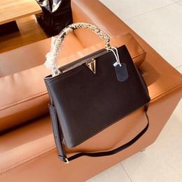 Freeship ysiykiy Chains Sacs à main de haute qualité uxury designer sacs à main sac à main sacs à bandoulière bolsas femmes Luxe mini messenger bag 42935 ? partir de fabricateur