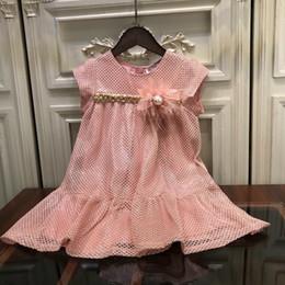Западные юбки принцесса онлайн-Платье из рыбьего хвоста по краю с узором пастырское Girl Princess Western Style Will Gules Детская юбка Детский малыш 0714i