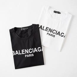 7c0ecfeaf6 Camisetas con estampado de calaveras para hombre Camisetas de manga corta  con cuello redondo de verano Hommes Casual Tops suaves Varios colores  Ofertas de ...