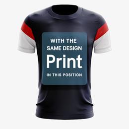 badminton t-shirts großhandel Rabatt Trockener Großhandelssitz völlig Sublimations-kundenspezifisches Paar-Unisexhemd-Tischtennis-Badminton Jersey geben Verschiffen-Kunden frei