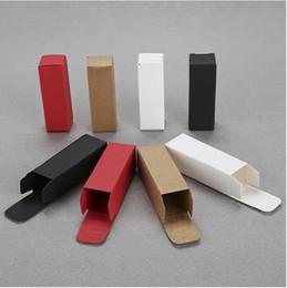 Kraft Paper Tubes Canada | Best Selling Kraft Paper Tubes