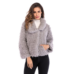 2019 самое теплое длинное пальто YYFS женщины пальто 2018 Новый повседневная теплая осень Wnter уличная вниз пальто с длинным рукавом короткие пальто Женская верхняя одежда топы дешево самое теплое длинное пальто