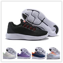 e5f72e41a1f59 Original Lunar Converge Men Womens Designer Sneakers Zapatillas Hombre Lunar  Summer Running Shoes Breathable Woman Sport Trainers Eur36-45
