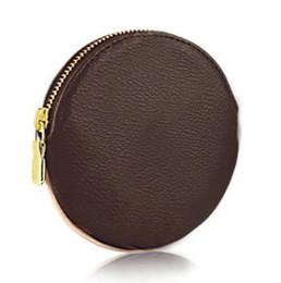 migliori borse da disegno del progettista Sconti nuovo portafoglio di marca di esplosione più venduto portafoglio di lusso delle donne borsa a tracolla presbiopic moda designer di moda portafogli di stampa