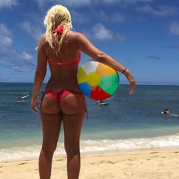 Bambini gonfiabili del giocattolo del partito del gioco della piscina di festa di esplosione del pallone da spiaggia del pannello da