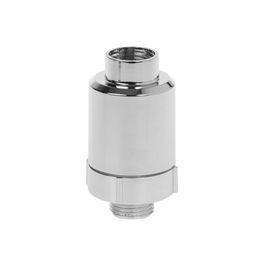 Depuratore d'acqua Depuratore di cloro Depuratore per la doccia Filtro per la casa Bagno di rimozione di metalli pesanti Depuratore di filtri per la doccia da metalli pesanti acqua fornitori