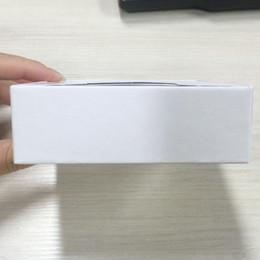 Hot Pods Generation 2 con chip H1 Auricolari wireless per ricarica Auricolari Bluetooth per cuffie per Airpods da microfono a cuffia con zip fornitori