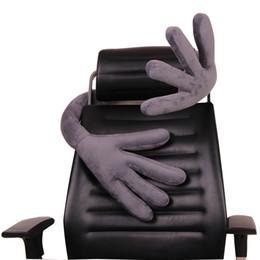 Портативная подушка для путешествий регулируемая мягкая подушка подголовника сиденья автомобиля для офиса дремлет стайлинга автомобилей от Поставщики комплект постельного белья для детской кроватки