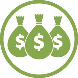 Ropa Envío gratis Pago por diferencia de precio o DHLEMS Costos de transporte Orden Enlace dedicado Personalización de todo tipo de camisetas jerseys desde fabricantes