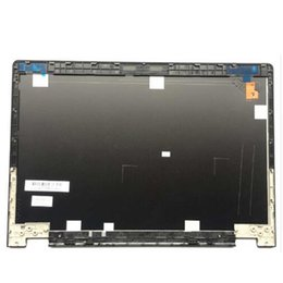 New Bottom Cover Low Case Base Lid For Lenovo Yoga 11e 3DLI5HDLV00