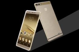 2020 telefon 3g fälle P9 Plus-Smartphone 6
