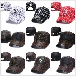 modelos 3d personalizados Desconto chapéu casal antiquado preto novoLOUISboné de beisebol VUITTON Preto cap protetor solar ao ar livrelv para homens e mulheres pato cap língua