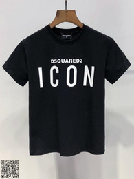 T-shirt bambini online-Kids Designer Clothes Girl Baby Boy Fashion Stampa Cotton Clothes Designer Mens Designer T-Shirt Moda traspirante Luxury Brand 2E-6