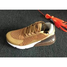 Niños de calidad superior zapatos para correr niño niña niño juvenil barato deportes transpirable zapatillas de deporte tamaño 28-35WE desde fabricantes