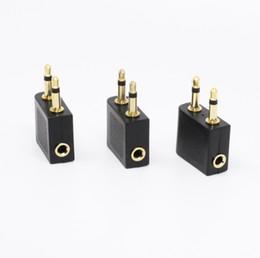 3.5mm Kadın 2RCA Erkek Ses Video Kablosu Stereo Jack Adaptör Kablosu nereden