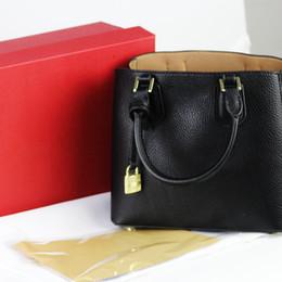 df507d97c7 Nuove borse di marca di Lxury per le donne Borse di borsa a tracolla della  signora della borsa del cuoio delle signore della borsa del gran signore  del ...
