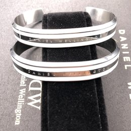 Conception de losange classique bijoux série Coco Crush bracelet de luxe titane Bracelets Logo Bracelet bracelets de cuivre qualité bijoux ? partir de fabricateur