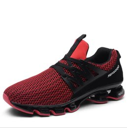 7600c5622865 14 Sports Shoes Spring Blades Coupons   Deals
