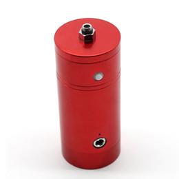 kits de compressor airbrush Desconto 0.3 Mm Airbrush Paint Airbrush Compressor Air Brush Pulverizador Pen Kit Maquiagem Bolo Agulha Pintura Corporal Prego Tatuagem