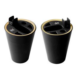 Cendrier Chargeur de voiture multifonction pour chargeur de cigarette électronique IQOS ? partir de fabricateur