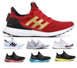 Chaussures Multicolores Femmes Distributeurs en gros en