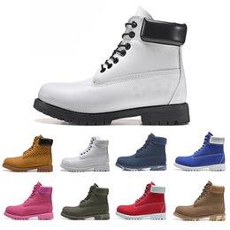 calçados casuais verdes do exército Desconto Verde Sneakers inverno botas de neve barato Mulheres Homens Sports Red Army Branco Casual Luxury Trainers Marca das mulheres dos homens Athletic sapatos 36-46