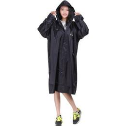 Canada Veste coupe-vent en nylon Paradise Silk Raincoat pour hommes et femmes adultes avec manche, voiture électrique # 319469 cheap adult electric car Offre