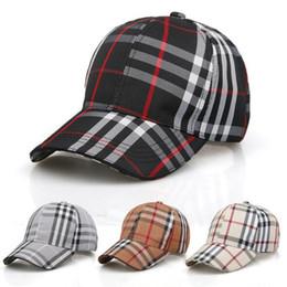 botas de naruto Rebajas 2020 nueva moda de lujo buena Alta calidad para hombre sombreros de diseñador gorras de béisbol ajustables sombrero de mujer gorra deportiva casquette gorra de mujer