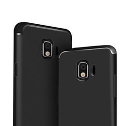 Samsung galaxy prime kern silikon online-Case für samsung galaxy j2 kern j2 prime galaxy j1 mini j1 mini prime ultradünne tpu silikon stoßfest telefon zurück case