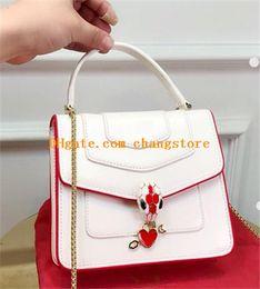 2019 neue braune koreanische crossbody taschen Designer-Handtaschen der Frauen der Handtasche Luxus-Designer B-LGARI Handtaschen Geldbörsen Damenmode Taschen Clutch-Taschen ross Body für Frau wnf252