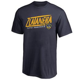 2018 MLS maillots de football Football T-shirts Gary nouveau style mens t-shirts 2019 hommes sports de plein air courtes chemises livraison gratuite gros pas cher ? partir de fabricateur