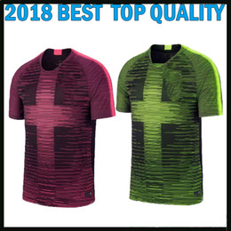 Canada Chaude nouvelle 2019 angleterre formation usure violet maillot de football 2020 kane dele RASHFORD STERLING 18 19 20 ROSE vert clair volts accents football sh cheap new england football jersey Offre
