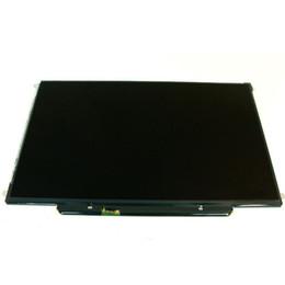 Freies Verschiffen !!! Ursprüngliches A + LP133WX2 (TL) (G1) LP133WX2-TLG1 neu für Apple Macbook 13.3inch glatten Laptop-Monitor LED von Fabrikanten