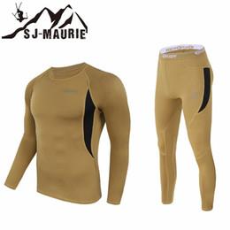 SJ-Maurie Su Geçirmez Avcılık Jersey Taktik Açık Polar T-Shirt Pantolon Kamp Yürüyüş Giyim Suit Ceketler Softshell 3 Renk nereden