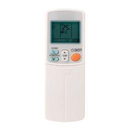 Daikin Remote Control Online Shopping | Daikin Remote