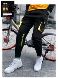 Deutschland Stein GG Kopf Insel Hosen Outdoor-Sporthosen gemeinsame Marke verbunden Super-Hosen Kleidung Herren-Overall Kleidung authentische Qualität Größe M-5XL Versorgung