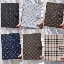 Бренд дизайн печати письмо планшет чехол кожаный чехол для ipad mini1 mini2 mini3 mini4 air5 air pro 9.7 дюймов от Поставщики таблетка 9,7 дюйма