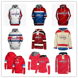 capital hoodie 2019 - Mens Women Youth Washington Capitals Pullover Alex  Ovechkin Nicklas Backstrom Braden Holtby 377274014