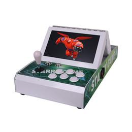 кнопки для игровых автоматов