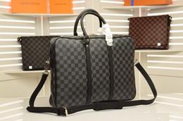 Piccole valigie online-2019 borse moda di marca Piccola personalità tela cartella crossbody borsa borse borse donna Borse di alta qualità per le donne ABC-49