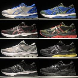 Sconto Asics Running Shoes | 2019 Scarpe Da Corsa Per Donne