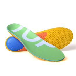 protège talon chaussure silicone Promotion TOPSOLE fasciite plantaire spurs running semelles de sport soins des pieds semelle absorption absorption arc orthopédique semelles plantaires